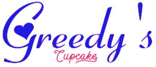 Greedy's  -  La boutique des Gourmands